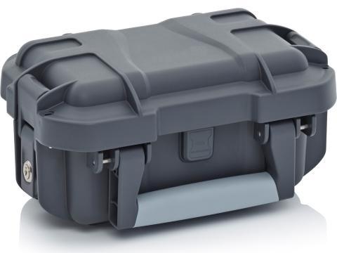Box Pro Stagno  300   300x200x140