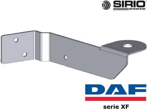 Supporto per Antenna    DAF XF
