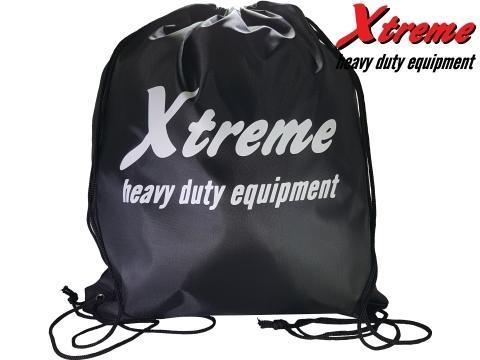 4x4 Recovery Kit   Compact Kinetic