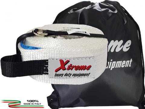 Xtreme Elastic Strop   12000 Kg  8 meters