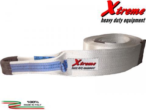 Xtreme Elastic Strop   15000 Kg  8 meters