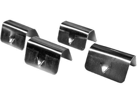 Deflettori aria   Toyota  Hilux GUN