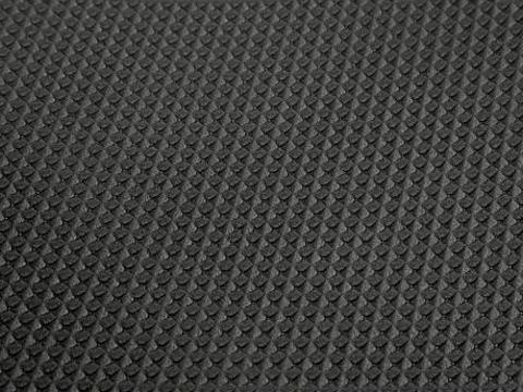 Bump Mat Multiuso   adesivo 100x40 cm