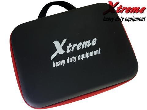 Custodia rigida EVA   Xtreme 25x19x6 5