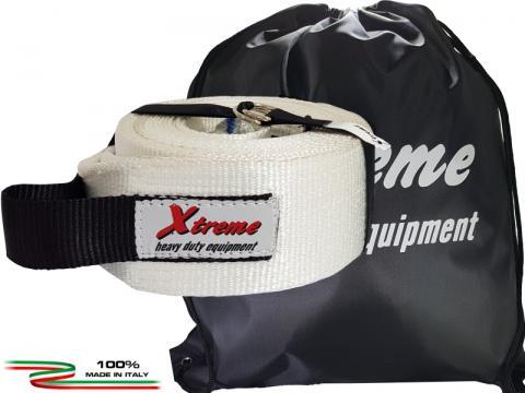 Xtreme Elastic Strop   15 000 Kg  8 Metri