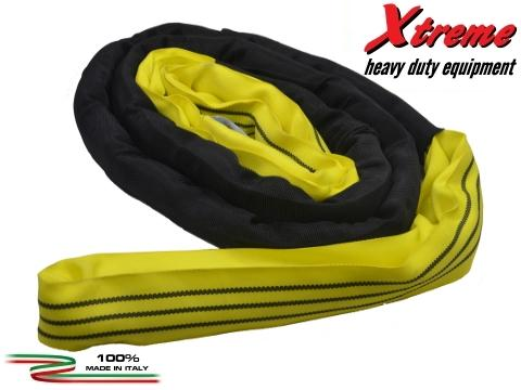 Xtreme Ancor Winch   21000 Kg  3 meters