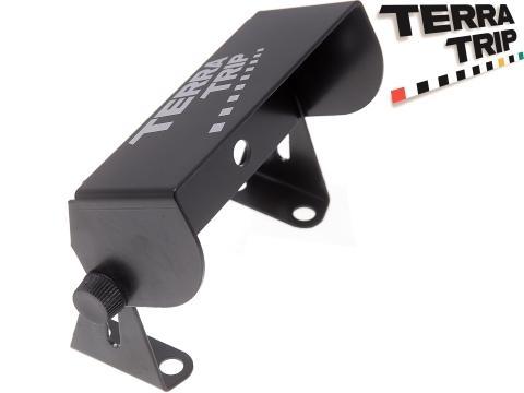 Terratrip Supporto di   montaggio per Terratrip